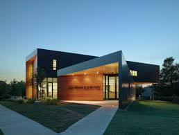 marlon blackwell architects shelby farms park restaurant and