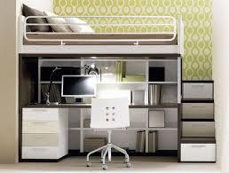 loft bed desk 25 best bunk bed desk ideas on pinterest bunk bed