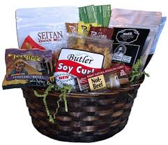 paleo gift basket ten christmas gifts for picky eaters paleo vegan gluten free
