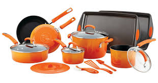 target rachel ray cookware black friday unbelievable rachael ray 16 piece cookware set u2014 70 was