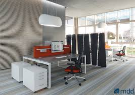 Partition Wall by Complementary Furniture Partition Walls Mdd