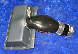 c6 corvette cold air intake z06 vortex ram induction 06 11 ls2 ls3 ls7 06 z06 only 485 00