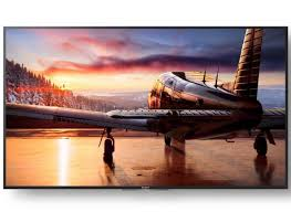 best 40 smart tv deals for black friday 2016 top 10 best 4k tv 2017 review u0026 compare smart u0026 curved tvs for sale