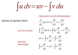 calculus by nicol garcía on prezi