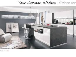 kitchen 9 kitchen cabinet kings discount kitchen cabinets