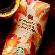 starbucks canada summer sale milled