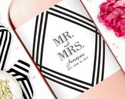 bulk wedding favors bulk wedding favors etsy