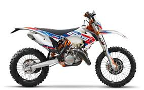 two stroke motocross bikes for sale no ktm or husqvarna 2 stroke 125cc bikes in 2017 autoevolution