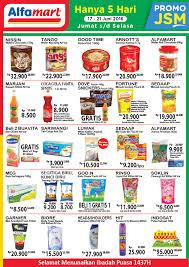 Parfum Di Alfamart hargaprodukbelanja harga produk belanja