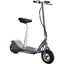 black friday best deals on electric scooters razor e300s electric scooter walmart com