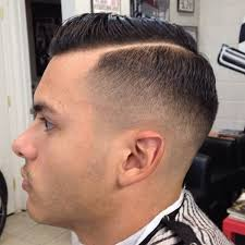 shaved back and sides haircut hairstyles for men a guide to mens haircuts gentleman s gazette
