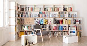 shelves interesting modular bookshelves bookshelves lowes metal