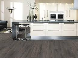vinylboden für küche vinylboden für die küche holzprofi24 home