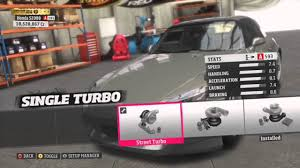 honda drift car forza horizon honda s2000 drift car build w commentary youtube