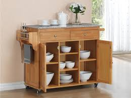 meuble de rangement cuisine a roulettes meuble de rangement cuisine spiauv com