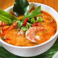 az cuisine best restaurants in az