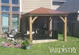 yardistry hashtag on twitter