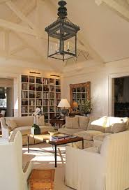 Pictures Of Livingrooms Best 25 Vaulted Living Rooms Ideas On Pinterest Kitchen