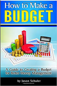 how to create a realistic household budget money matters how to make a budget a guide to creating a budget for better