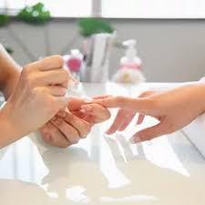 salon xpression nail care u0026 waxing