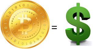 To Usd Bitcoin Currency Converter How To Convert Bitcoin To Usd