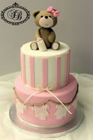 baby shower cake baby shower cakes pinterest cakes by and