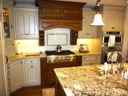inexpensive kitchen backsplash ideas pictures diy kitchen backsplash ideas with pictures u2014 emerson design