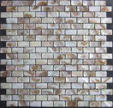 Cheap Kitchen Backsplash Panels Popular Kitchen Backsplash Tiles Buy Cheap Kitchen Backsplash