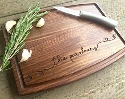 personalized wedding items wedding shower gift etsy