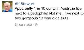 Alf Stewart Meme - 25 best memes about alf stewart alf stewart memes