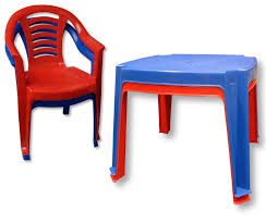 home design charming plastic chairs and tables for kids chair