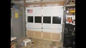 clopay garage door seal garage doors replacement garage door remote opener reviews