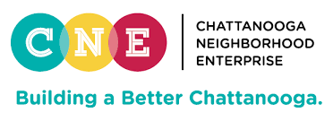 chattanooga neighborhood enterprise