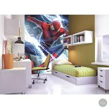 the amazing spider man 2 wall mural u2013 funky store