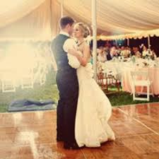 grand rental sheboygan wedding u0026 party supplies rental