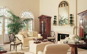 Colonial Home Interior Classic American Interior Designclassic American Home Interior