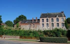 bureau 02 chateau thierry hirson aisne chateau jpg