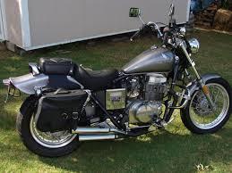 1986 honda cmx 450 rebel moto zombdrive com
