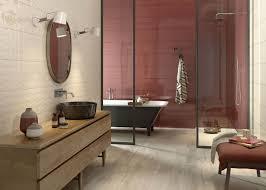 d oucher un ier de cuisine revêtements muraux cuisine salle de bain marazzi sur