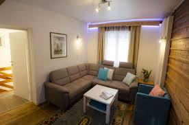 Wohnzimmer Deko Fr Ling Uncategorized Tolles Wohnzimmer 2 Mit Wandfarben Ideen Esszimmer