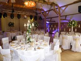 Barn Wedding Venues Berkshire Castle Barn Gallery Wasing Park