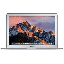 ordinateur de bureau i5 promo apple macbook air 13 pouces i5 1 8ghz ssd256go argent