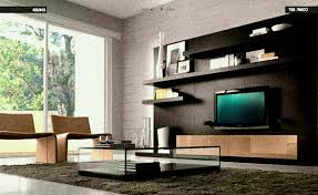 indian home interiors pictures low budget interior design ideas for small indian homes low budget decor to