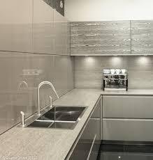 Kitchen Cabinet Textures Journal The Kitchen Designer
