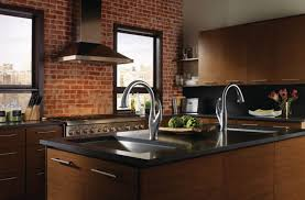kitchen collection com kitchen collection delta faucet