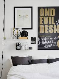 146 Best Home Decor Images On Pinterest by 146 Best H O M E I N S P I R A T I O N Images On Pinterest