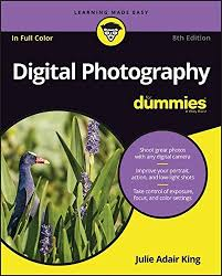 Help Desk For Dummies Best 25 Photography For Dummies Ideas On Pinterest Food
