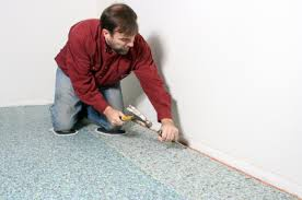 carpet installation cost estimates and prices at fixr