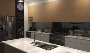 Kitchen Furniture Adelaide Best Joinery Cabinet Makers In Adelaide Houzz