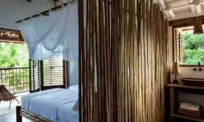 chambre exotique décoration chambre exotique bambou 78 chambre exotique